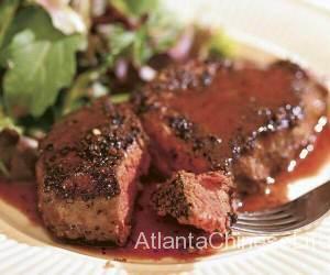 steak 牛排 5.pic