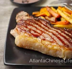 steak 牛排 6.pic