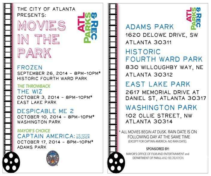 ATL MOVIES IN THE PARK FLYER_Web-01