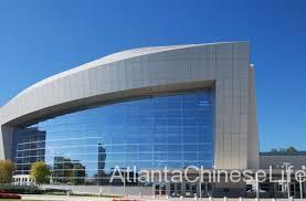 atlanta_CDC