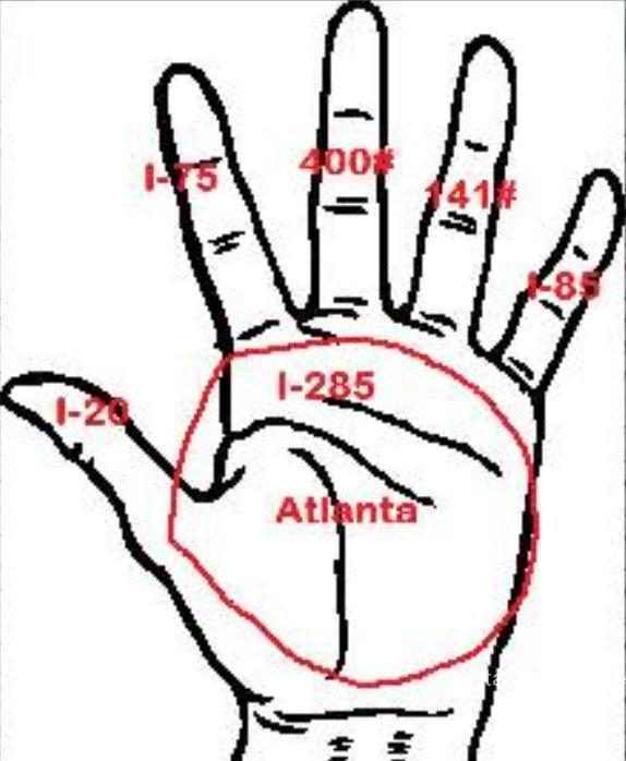 atlanta_hand_map