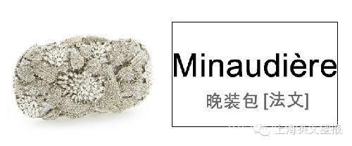minaudiere1