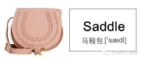 saddle1