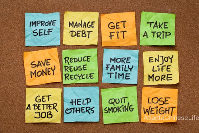 new-years-resolutions-tips