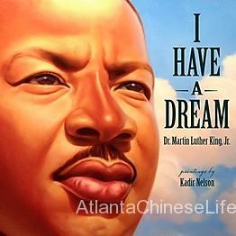 MLK-HaveDream