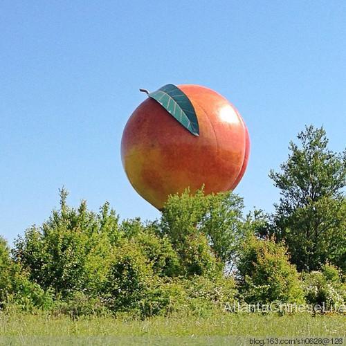 atl-peach