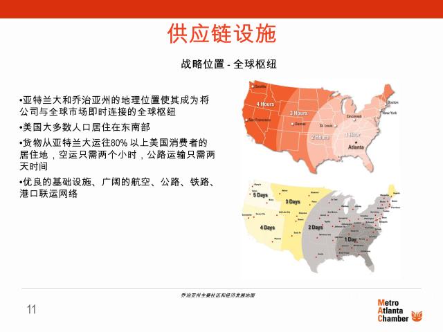 Why Atlanta  Mandarin Chinese_Page_11
