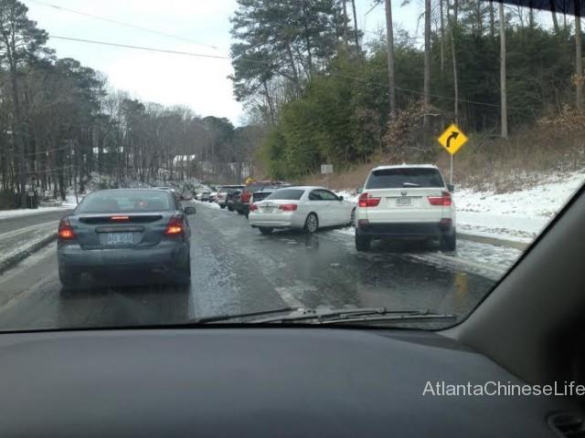 snow atl201411