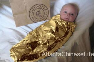 weird-kid-costume-burrito