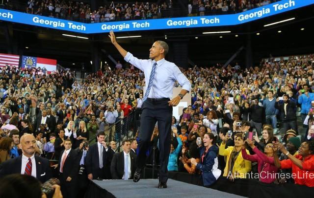 031115_Obama_Tech_CC2