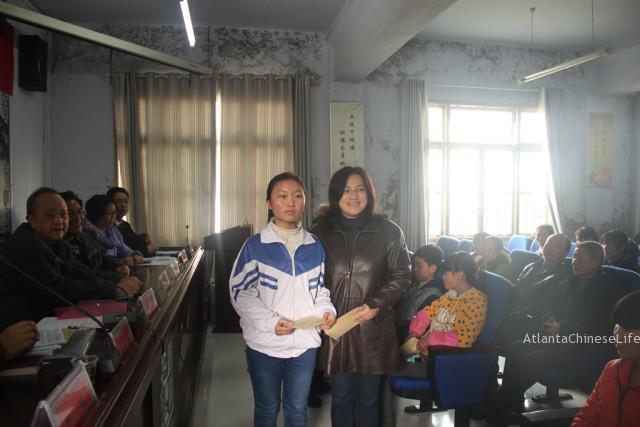 ForNextGen-Guizhou2015_4580