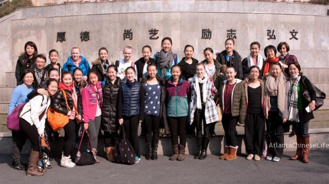 ShanghaiBalletSchool_web