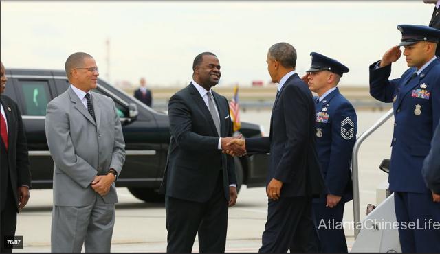 mayor-obama