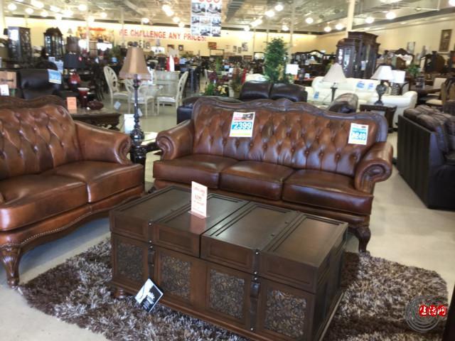 FurnitureMart_Sofa1