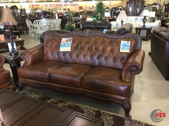 FurnitureMart_Sofa3