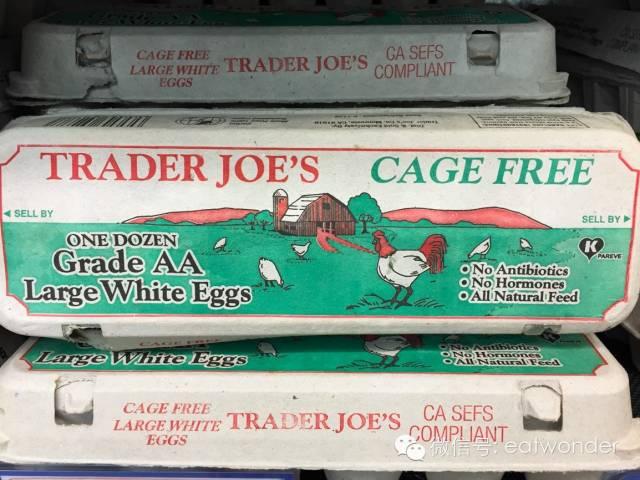 eggcagefree