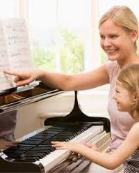 Piano-Kid——2