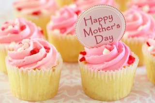 mothersday-2