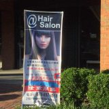 @Hair Salon 美发