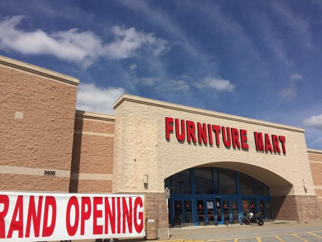 FurnitureMart-GrandOpening