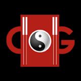 乔治亚州中华针灸协会