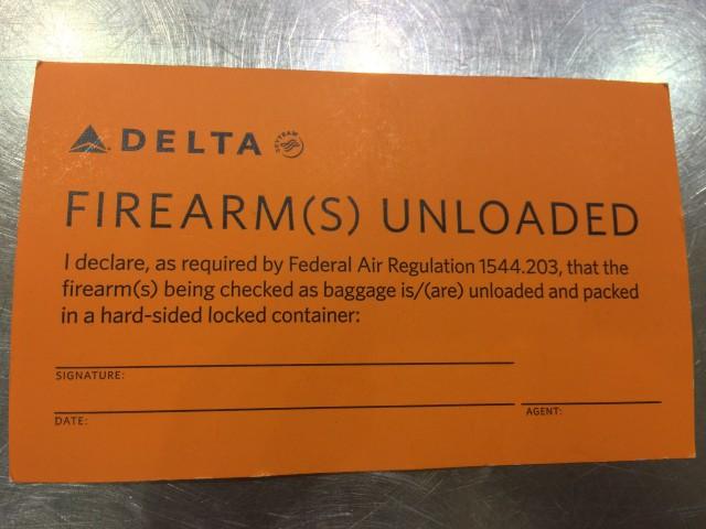 airport gun3