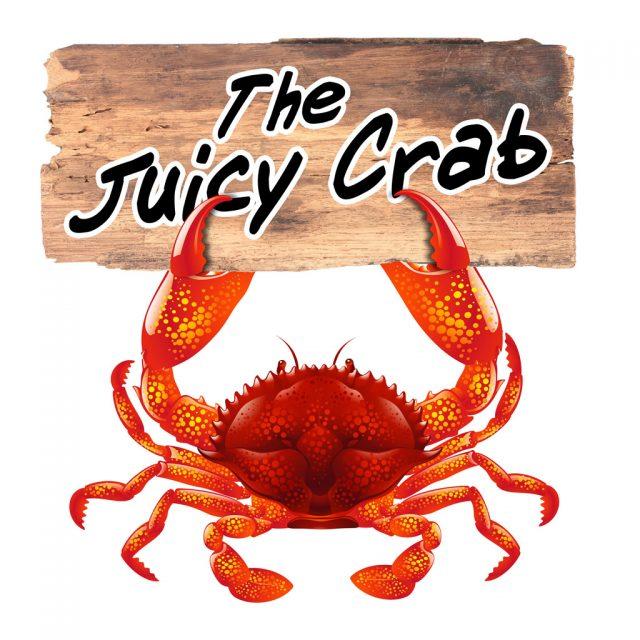 Juicy Crab logo-1024