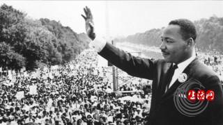 BRAND_BIO_BIO_Martin-Luther-King-Jr-Mini-Biography_0_172243_SF_HD_768x432-16x9