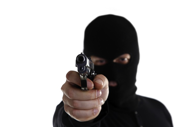 ski-mask-robber
