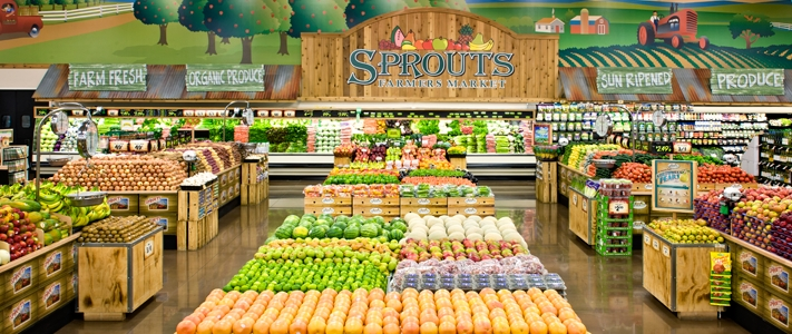 sprouts_pr_1