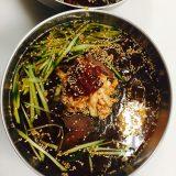 羊肉烤串  Kochi Maru(꼬치마루)