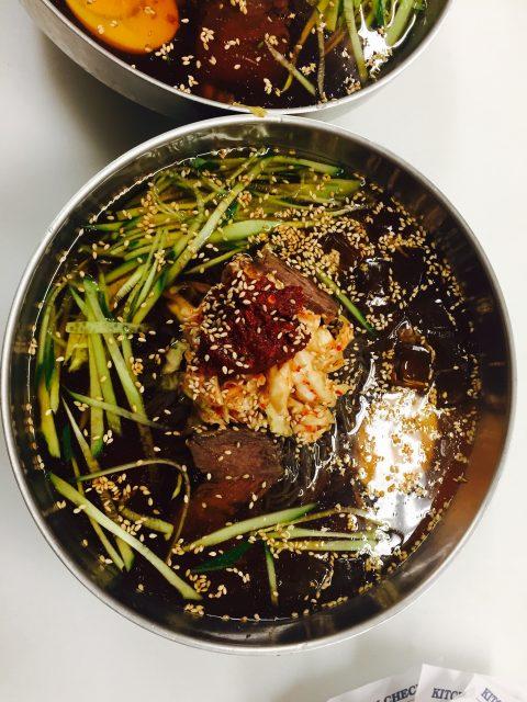 Kochi-food61