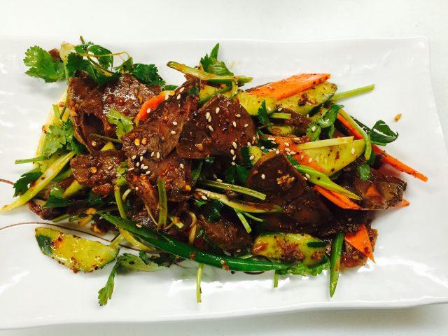 Kochi-food64