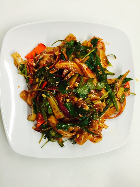 Kochi-food80