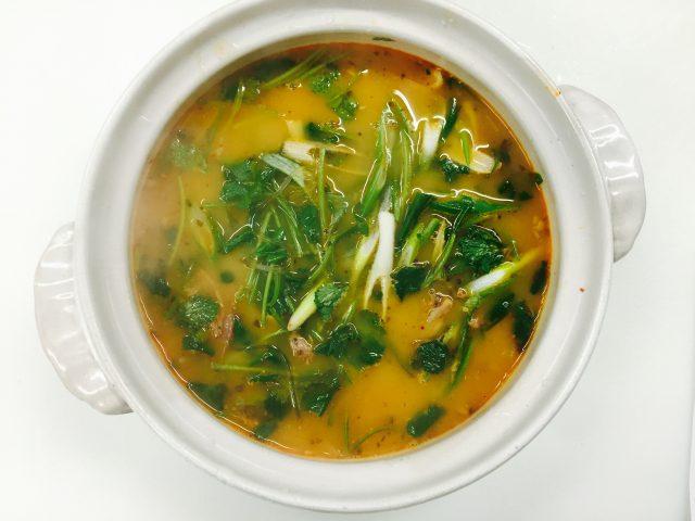 Kochi-food81