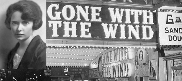 gone_with_wind_c_1_t640