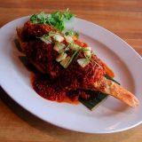 亚城老牌马来风味餐馆 — PENANG马来槟城,满$30, 立省$10酬宾!