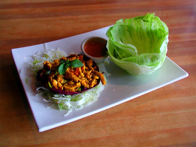C_Thai_Lettuce_Wrap