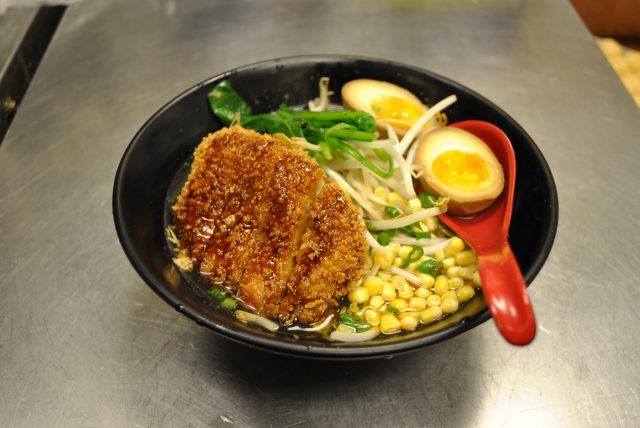 Chicken0305