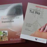 和济医馆 Harmony Acupuncture & TCM