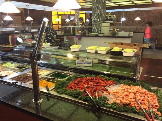 PacificBuffet1.pic