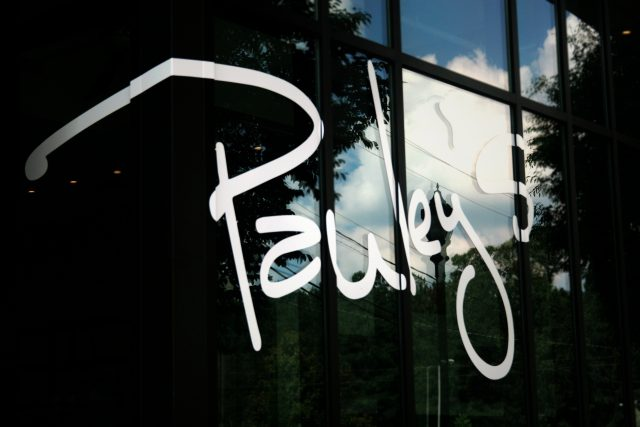 Pauley1