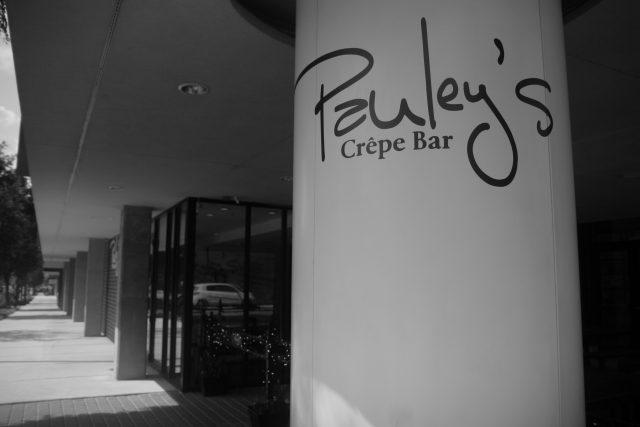 Pauley2
