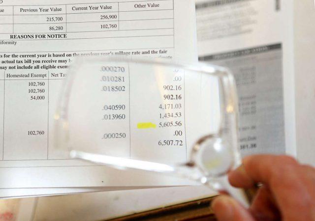 062213-tax-errors-04