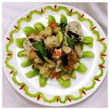 Happy Valley Dim Sum & Asian Cuisine 喜万年