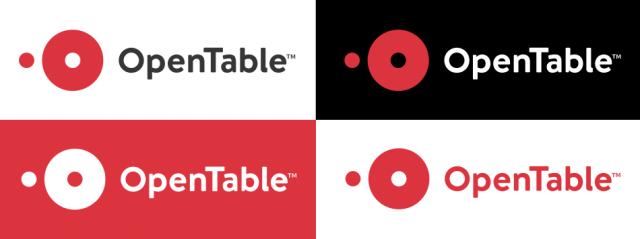 RWopen_table_logo_colors