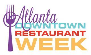 downtown-atlanta-restaurant-week