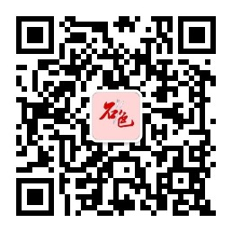 qrcode_for_gh_f0a122630202_258