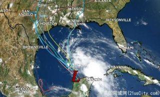 hurricane_28