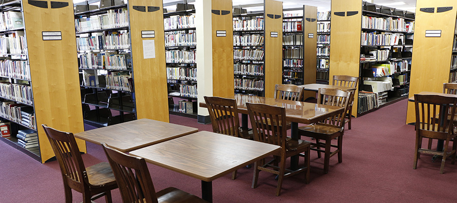 library-260116-041726-750